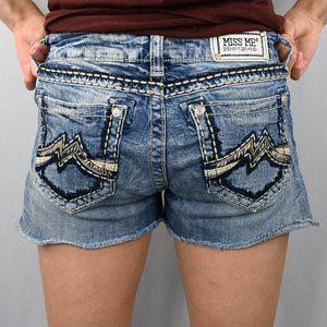 Miss Me Denim Jeans SZ: 29